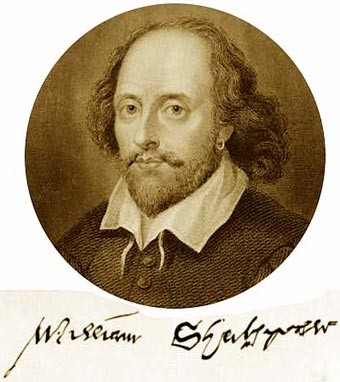 william shakespear essay Free coursework on essay on william shakespeares life from essayukcom, the uk essays company for essay, dissertation and coursework writing.
